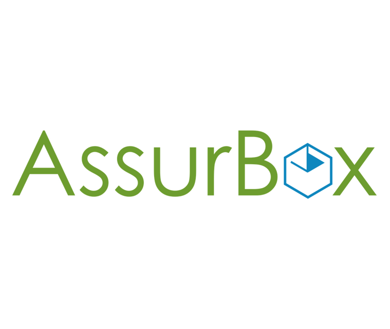 AssurBox